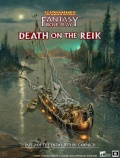 Nawigowanie po rzece Reik