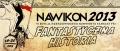 Nawikon-2013-n39011.jpg