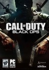 Nazi Zombie w Call of Duty Black Ops
