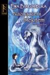 Naznaczeni-blekitem-Ksiega-1-n27458.jpg