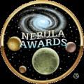 Nebula 2015 - nominacje
