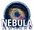 Nebula 2016 - nominacje