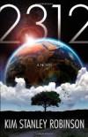 Nebule 2012 rozdane