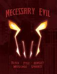 Necessary-Evil-n26525.jpg