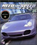 Need-for-Speed-Porsche-2000-n29872.jpg