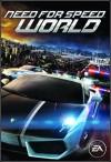 Need for Speed World i drugi pamiętnik dewelopera