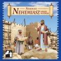 Nehemiasz-n41298.jpg