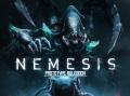 Nemesis - wydrukuj i zagraj!