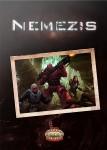 Nemezis-n30664.jpg