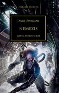 Nemezis-n48691.jpg