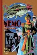 Nemo-2-Berlinskie-roze-n43562.jpg