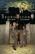 Neonomicon-n50093.jpg