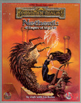 Netheril-Empire-of-Magic-n25347.jpg