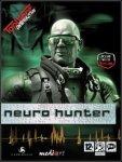 Neuro-Hunter-n11799.jpg