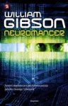 Neuromancer - William Gibson