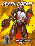 Neuroshima HEX: Death Breath
