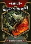 Neuroshima-Hex-Babel-13-n19624.jpg
