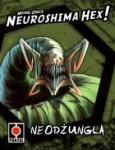 Neuroshima-Hex-Neodzungla-n36044.jpg
