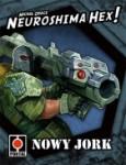 Neuroshima-Hex-Nowy-Jork-n36043.jpg