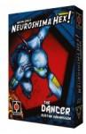 Neuroshima-Hex-The-Dancer-n36029.jpg