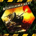 Neuroshima-Hex-n1346.jpg