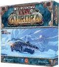 Neuroshima-Last-Aurora-n51912.jpg
