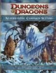 Neverwinter-Campaign-Setting-n32887.jpg