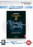 Neverwinter-Nights-2-Maska-Zdrajcy-n1230