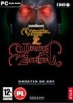 Neverwinter Nights 2: Wrota Zachodu