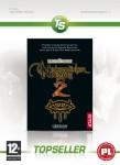 Neverwinter-Nights-2-n8071.jpg