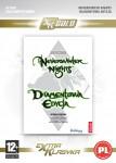 Neverwinter-Nights-Diamentowa-Edycja-n10