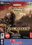 Neverwinter-Nights-Kingmaker-n11142.jpg