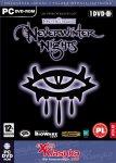 Neverwinter-Nights-n10605.jpg