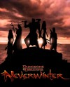 Neverwinter w 2011 roku