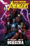 New-Avengers-01-Ucieczka-n26991.jpg