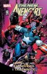 New-Avengers-03-Klamstwa-i-tajemnice-n31