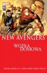 New-Avengers-05-Wojna-domowa-n36527.jpg
