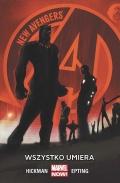 New-Avengers-1-Wszystko-umiera-n44134.jp