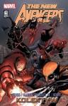New-Avengers-4-Kolektyw-n36005.jpg