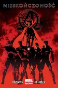 New-Avengers-Nieskonczonosc-tom-2-n45103