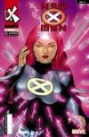 New-X-Men-4-Dobry-Komiks-272004-n18677.j