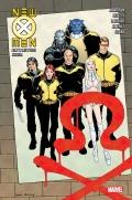 New-X-Men-wyd-zbiorcze-3-Bunt-w-Instytuc