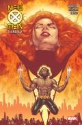 New-X-Men-wyd-zbiorcze-4-Planeta-X-n5206