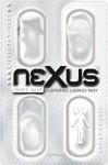 Nexus-n38159.jpg