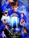 Niania-Nanny-McPhee-n19021.jpg