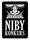NibyBajka