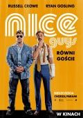 Nice-Guys-Rowni-goscie-n44651.jpg