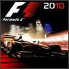 Nie będzie dema F1 2010