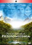 Niebianska-przepowiednia-n36571.jpg