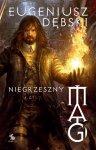 Niegrzeszny-mag-n12489.jpg